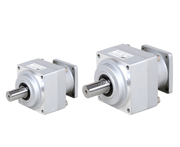 Planetary gearbox ZDR